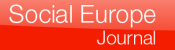 Social Europe Journal